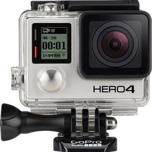 Conserto Assistência Técnica de Câmeras GoPro