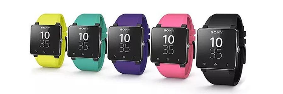 Conserto de Relógio Smart Watch Zona Norte SP