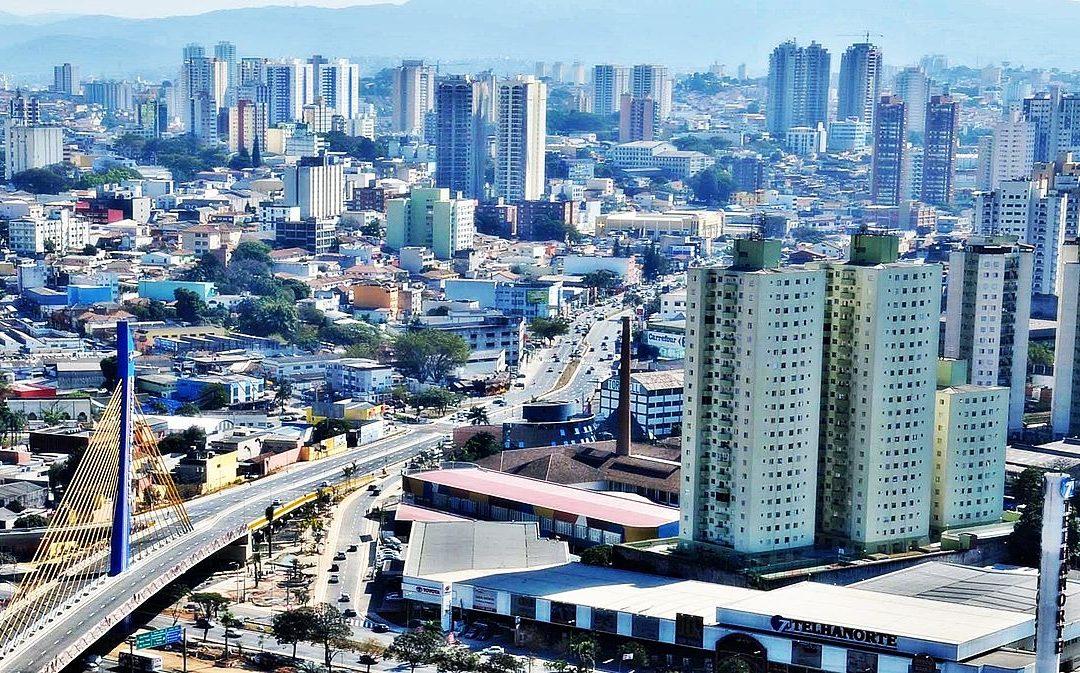 Conserto de Notebook em Guarulhos