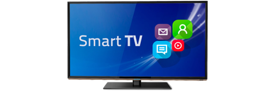 Conserto de Tv Smart na Zona Norte
