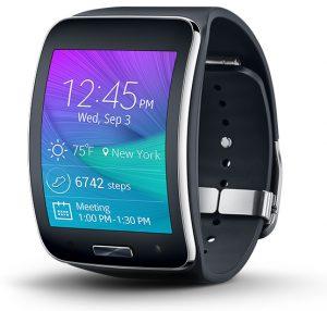 Conserto de Relógio Smart Watch