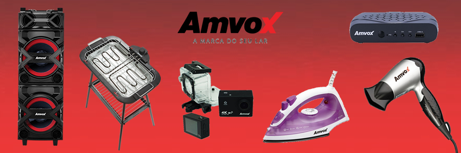 AMVOX – Assistência Técnica